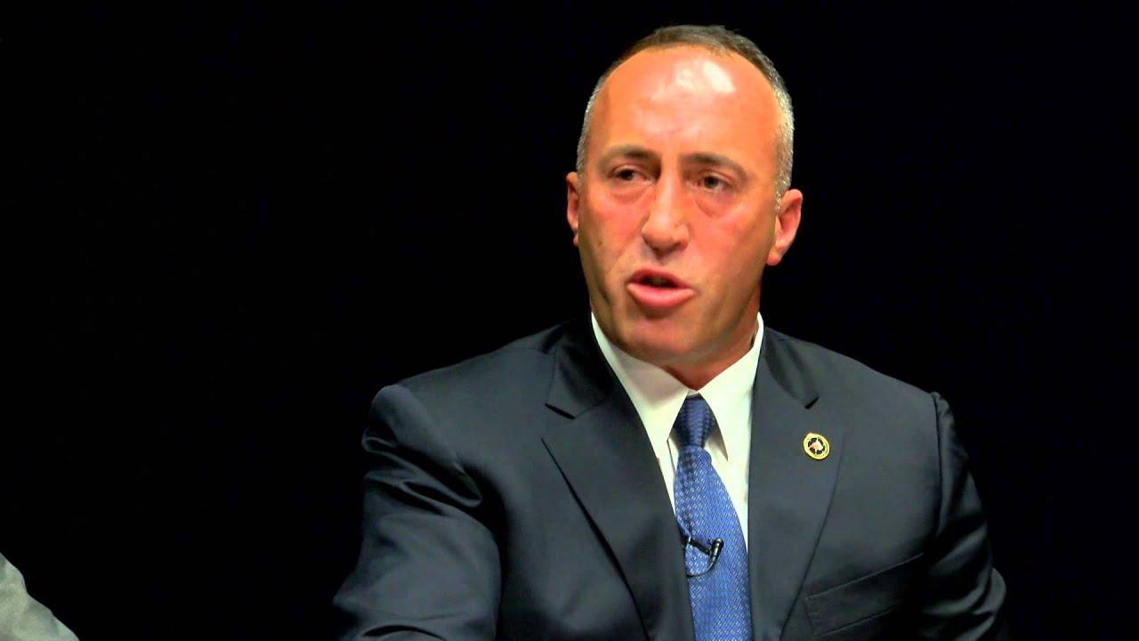 A i frikohet Ramush Haradinaj prej Gjykatës Speciale