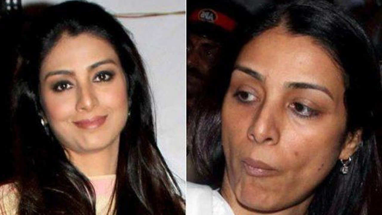 Image result for tabu without makeup