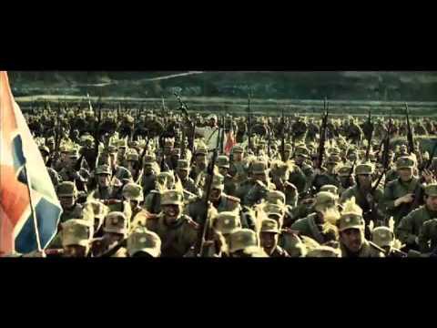71: Into the Fire (2010) - John H. Lee - Cine-Asia Trailer [HD]