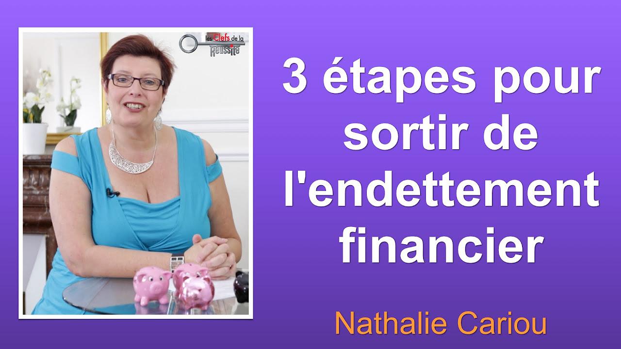 rachat de crédit Saint-Étienne-du-Rouvray