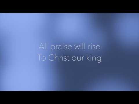 Download Resurrecting Elevation Worship Instrumental With Lyrics MP3
