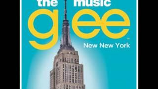 Glee - Downtown (DOWLOAD MP3 + LYRICS)