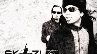 Skazi Remix Set
