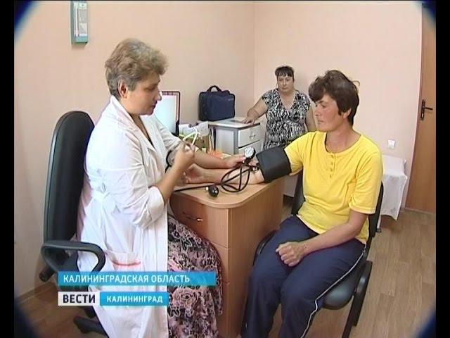 Пациент сам себе режиссер: чиновники от здравоохранения меняют стратегию