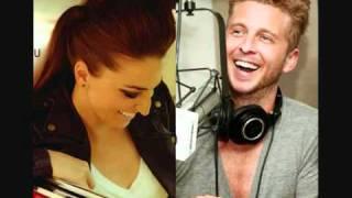 Sara Bareilles ft. Ryan Tedder - Gonna Get Over You