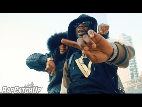 Ewol Samo - Ayo (Music Video)