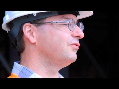 Canada Lithium Les Progres et Les Operations