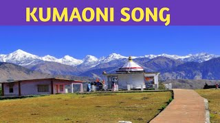 Kumaoni song