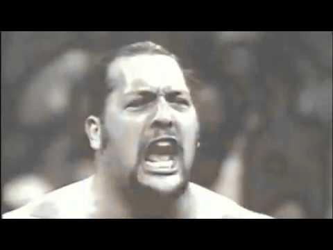 WWF Big Show theme song Big + titantron 1999 ( best quality )