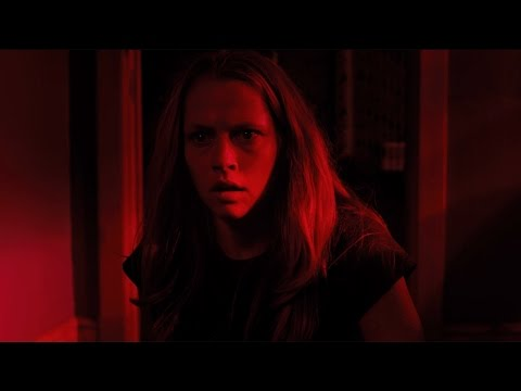 Thumbnail: Lights Out - Official Trailer 2 [HD]