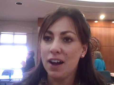 Hanna Skandera on social promotion bill