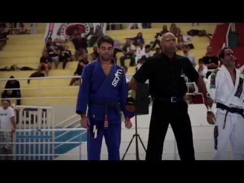Felipe Costa Jiu-Jitsu HighLights - Part 3