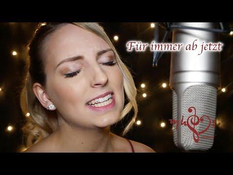 Love Me Like You Do Ellie Goulding Cover Kurzvideo