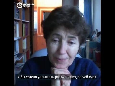 Триллион рублей. Кто заплатит за новые соцпроекты Путина