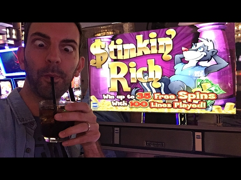 🔴 LIVE STREAM Gambling ✦ LOW Betting, MAX Drinking!! ✦ Cosmopolitan, Las Vegas!