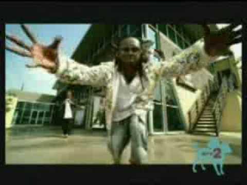 Hit Em Up Lil Wayne