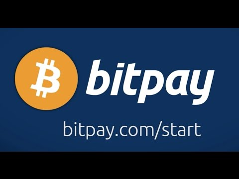 Bitcoin Prediction 70 Bitpay