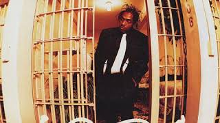 Coolio  - 1, 2, 3, 4 (Sumpin' New) (Timber Mix/Extended Version)
