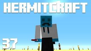 Hermitcraft 7 - Ep. 37: VOTE FOR.... (Minecraft 1.15.2) | iJevin