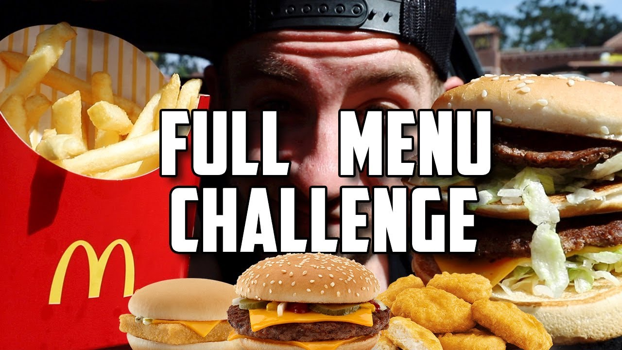 challenges faced by mcdonald malaysia
