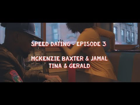 Speed Dating - Speed Dating: What Is It? - Vook from YouTube · Duration:  1 minutes 6 seconds