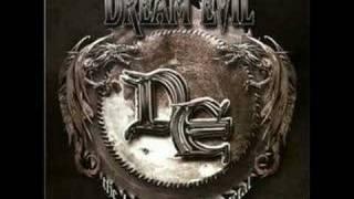 Dream Evil - Into the Moonlight