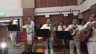 Baixar LA MARCHA NUPCIAL - MARIACHI CONQUISTADORES DE MEXICO 253 3241769