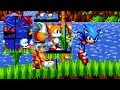 Sonic Mania I M Outta Here Unused Animation mp3