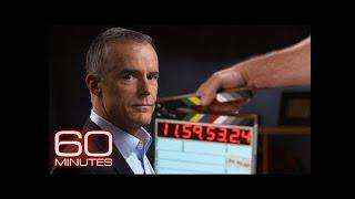 Scott Pelley calls Andrew McCabe 60 Minutes interview