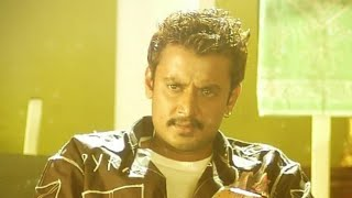 Dboss attitude status || dboss whatsapp status || Kannada whatsapp status