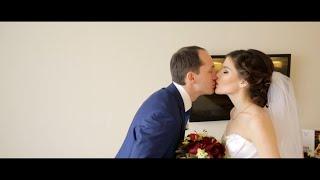 Свадебный клип Резеда и Салават