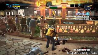 Download Video Dead Rising 2 PC Gameplay - Maxed Out FULL HD MP3 3GP MP4