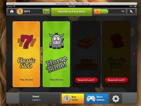 Multi Line Slot Machine Source Code With Bonus Games