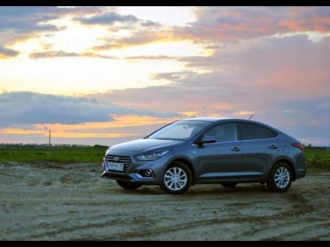 Самые угоняемые автомобили в России за первое полугодие