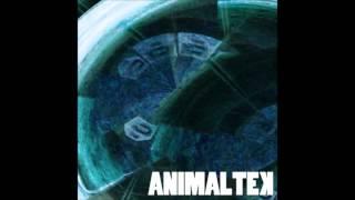 Bass Moutarde - Animaltek