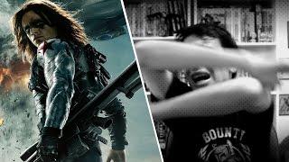 TOP 10 - Os melhores filmes que eu assisti em 2014! - Off Topic #3