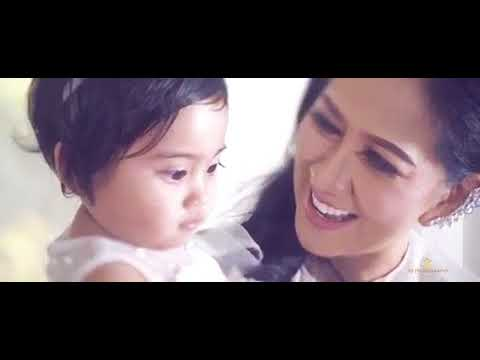 Cinta Tak Bersyarat (Verrel Bramasta, Venna Melinda, Athalla Naufal) full version