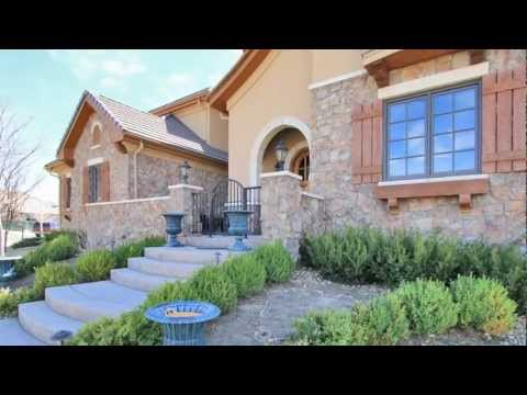 8902 E Wesley Drive in Denver Cherry Creek Country Club Golf Community - Luxury Home Rental