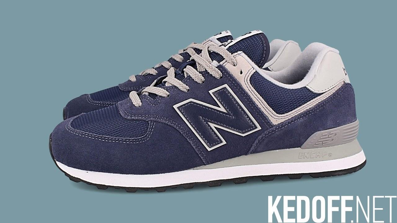 Новая коллекция кроссовок new balance для бега в любых условиях. Магазин беговой экипировки, интернет-магазин с доставкой по россии.