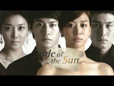 Drama korea Bride of the sun Eps110 by taufan