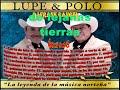lupe y polo exitos vol . 1 (dj frank rangel)