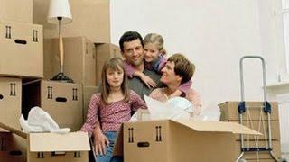 Сколько нужно денег для переезда в ОАЭ?(Регистрации бизнеса, открытии компании в ОАЭ. Открытие банковского счета в ОАЭ. Купля-продажа готового..., 2015-07-16T13:58:07.000Z)
