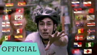 Nhạc chế World Cup Qua..Em Bán Nhà - Hồ Minh Tài