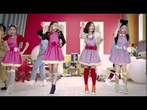 японское смешное видео pitbull