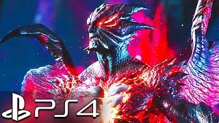 10 BIG Early 2019 PS4 Games (Most Anticipated Games of 2019)