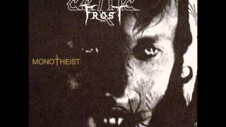 Celtic Frost - Ain Elohim