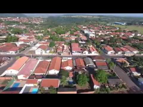 Oriente São Paulo fonte: i.ytimg.com