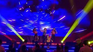 Download Lagu JAHAT | STACY ANAM X TEAMSQUAD | 6 December 2019 mp3