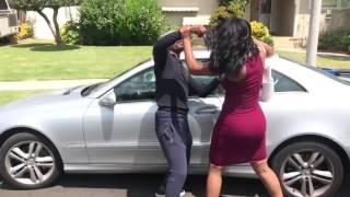 Video Do Women take Dumps or Not .Pt.1. download MP3, 3GP, MP4, WEBM, AVI, FLV Januari 2018