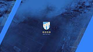 [ RESERVA ] Atlético Tucumán  vs  Tigre